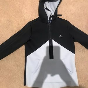 Adidas Medium sweatshirt